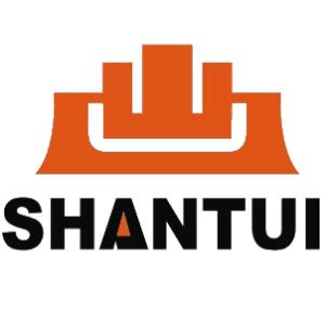 Shantuiлоготип